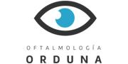 Clínica-Oftalmología-Orduna