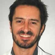 opiniones laser de co2 oculoplastia
