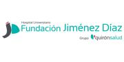 Hospital-Universitario-Fundación-Jiménez-Díaz