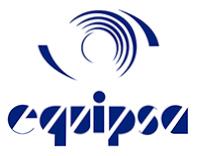 EQUIPSA - Equipamientos Sanitarios