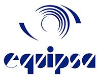 Logo Equipsa