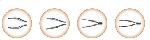 puntas-pinzas-desechables