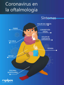 síntomas-coronavirus