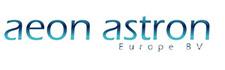 aae new logo