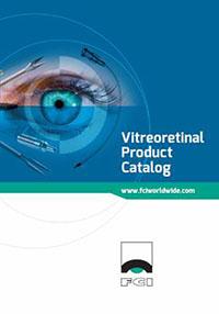 catalogo completo retina