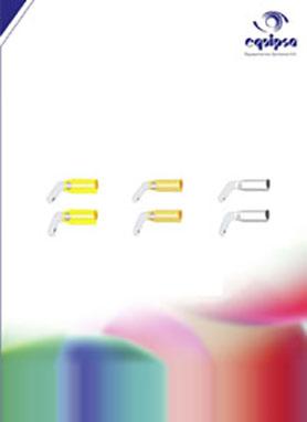 cataratas-sms