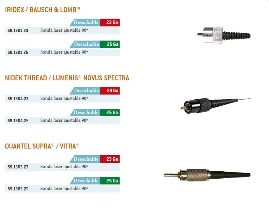 conectores-sonda-ajustables-2