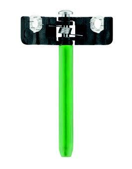 Coupler verde