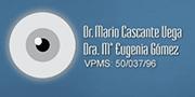 oftalmología general en zaragoza
