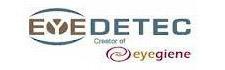eyedetec