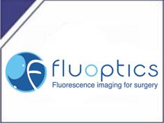 fluoptics logo