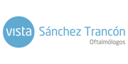 grupo-vista-sanchez-tarancon