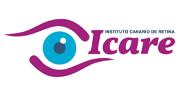 ICARE Instituto Canario de Retina
