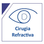 img-cirugia2