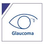 img-glaucoma2