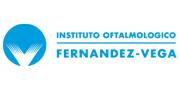 instituto_oftalmologico_fernandez_vega