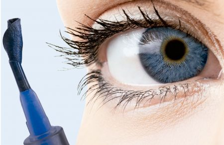 Iris Artificial