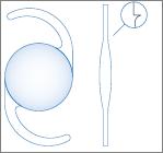 lente-aspira