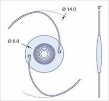 lente-diffractiva-ss