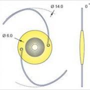 lente-diffractiva-ssay