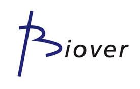 logo-biover