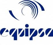 EQUIPSA