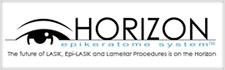 logo-oftal-horizon