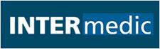logo-oftal-intermedic