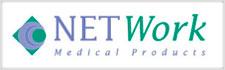 logo-oftal-network
