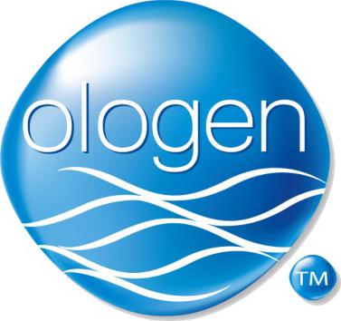 logo ologen