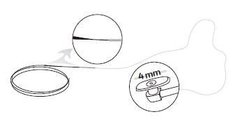 monoka-tipo-ritleng