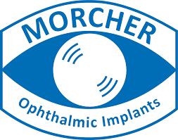 morcher-bil
