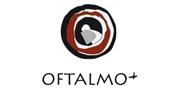 Oftalmoplust