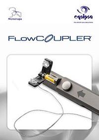 portada flow coupler