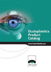 portada oculoplastics