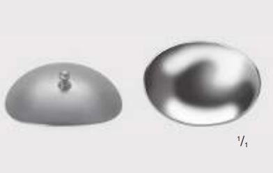 Protectores Oculoplastia