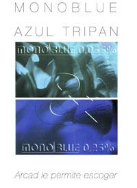 retina-azul_trypan