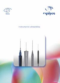 retina-instrumental_vitroretina