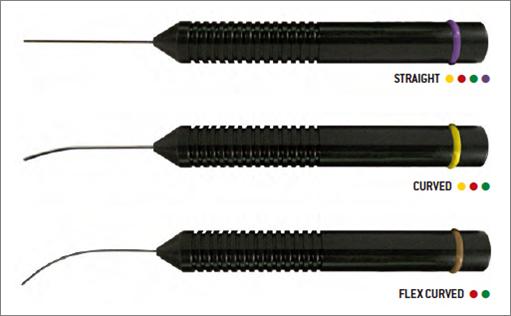sondas-laser-nuevas
