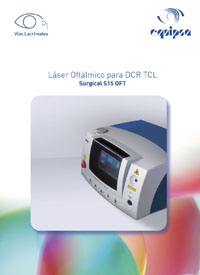 vias-laser_dcr