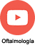 youtube Oftalmología
